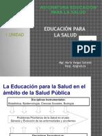 EDUCACION PARA LA SALUD.pptx