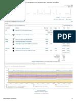 Intel Core i7-4770, MSI GeForce GTX 760, EVGA Hadron - System Build - PCPartPicker