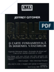 316759846-Biblia-Vanzarilor-Jeffrey-Gitomer.pdf