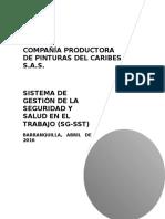 SISTEMA DE GESTION DE SEGURIDAD Y SALUD EN EL TRABAJO.docx