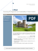 Measuring the Moat.pdf