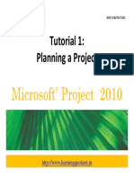 129076987-MS-Project-2010-Tutorial-1.pdf