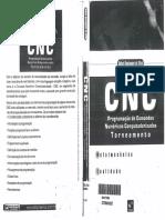 CNC PROGRAMAÇÃO DE COMANDOS....pdf