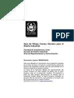 Guia_de_Dibujo_del_Cuerpo_Humano_para_el.pdf