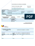 2 Formato PDCD Ed. Física 2