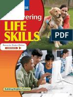 Discovering Life Skills