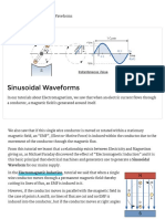 Sinusoidal Waveform or Sine Wave in an AC Circuit.pdf