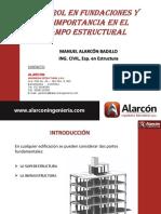 PILOTAJE (Nov-5-2015).pdf