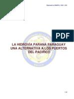Hidrovia_de_Parana_UNA_ALTERNATIVA.pdf