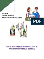 Uso_De_Herramientas_Administrativas_CONTABILIDAD GERENCIAL .pdf