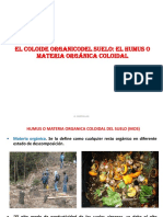 QUIMICA 04 FASE COLOIDAL - MOS - 2015.pdf