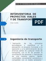 InterventoriaProyectosViales.pptx