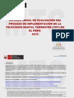 borrador de extracto 2015 TDT.pdf