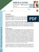 los_increibles_poderes___ficha_del_mediador.docx