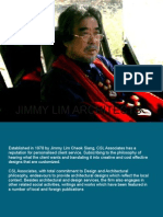 JIMMY LIM 2