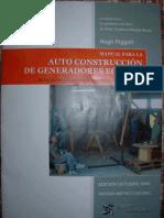 manual_de_autoconstruccion_de_generadores_eolicos_hugh_piggott.pdf
