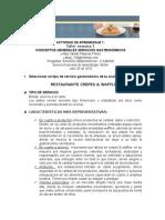 ACTIVIDAD DE APRENDIZAJE 1-CONCEPTOS GENERALES SERVICIOS GASTRONÓMICOS.docx