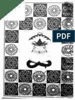Vignanasarvasvam Darsanamula Matamulu 026049mbp