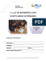 2014_MAT_2DA_PRUEBA_4TO.pdf