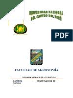 EROSION HIDRICA DE LOS SUELOS.docx