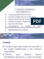 IS-Audit-..[1]