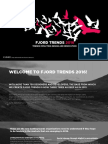 Accenture Fjord Trends 2016