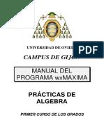 Algebra-Maxima-alumnos(curso11-12).pdf