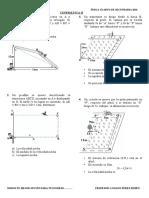 7. CINEMÁTICA II.docx