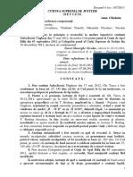 4-re-187 13.pdf
