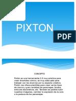 pixton-adrianamejia-160422205531