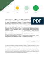 SPAECE-RP-MT-9EF-WEB1.pdf