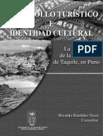 26380pubcasotaquile-140408122552-phpapp01.pdf