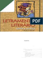 267095380-245378112-COSSON-RILDO-Letramento-Literario-pdf.pdf