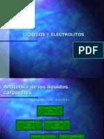 1.-liquidos-y-electrolitos