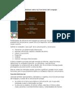 4. APUNTES FUNCIONES DEL LENGUAJE.docx