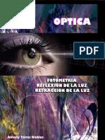 OPTICA V SEC.pdf