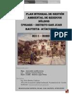 Pigars Sjb Ayacucho 2 (1)