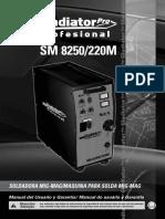 manual_sm-8250-220m