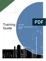 311451768-TM-1830-AVEVA-Everything3D-1-1-Draw-Rev-1-0.pdf