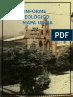 Album Geologicooo