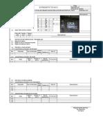 Copia de Expediente Tecnico de Inspeccion de Tableros.xls Tarqui