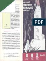 Bianchi, Patrizio - Construir el mercado, Ed. La Página, Bs.As., s.f..pdf