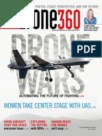 Drone_360_-_MarchApril_2016