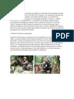 conflicto armado en guatemala.docx