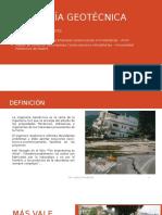 01 Ingeniería Geotécnica.pptx