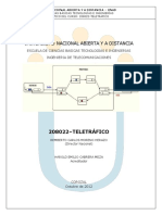 208022-TELETRAFICO_2013(1).pdf