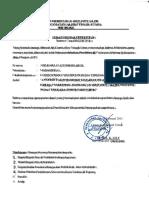 IMG_20150224_0004.docx