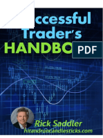 Successful Traders Handbook