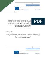 1293613903.02 2 Situacion Del Sector Carnico Resumen