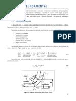 Cap.4_2015_1.pdf